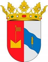 Piedratajada