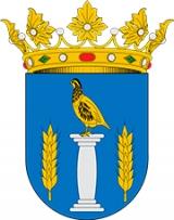 Ayuntamiento de Puebla de Albortón