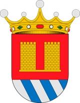 Rueda de Jalón