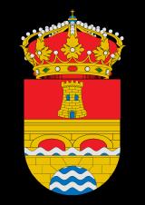 As Pontes de Garcia Rodriguez