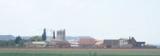 Ayuntamiento de Aldea de San Miguel