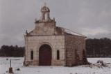 Ayuntamiento de Camporredondo