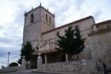 Ayuntamiento de Canalejas de Peñafiel