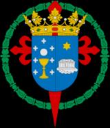 Contacte con el ayumtamiento Santiago de Compostela