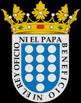 Información de Medina del Campo
