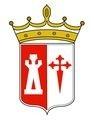 Ayuntamiento de La Mudarra