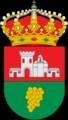 Nueva Villa de las Torres
