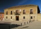 Ayuntamiento de Palazuelo de Vedija