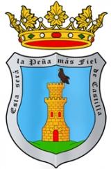 Peñafiel
