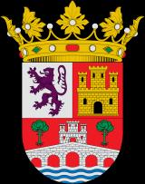 Tudela de Duero