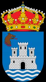 Ayuntamiento de Vimianzo