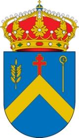 Ayuntamiento de Santa Cruz de Grío