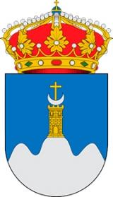 Ayuntamiento de Santa Cruz de Moncayo
