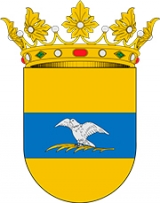 Santa Eulalia de Gállego