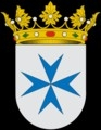 Información de Alguaire