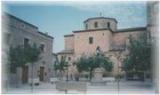 Ayuntamiento de Aspa