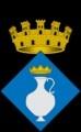 Contacte con el ayumtamiento Baix Pallars