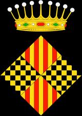 Contacte con el ayumtamiento Balaguer
