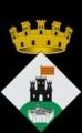 Ayuntamiento de Bellver de Cerdanya