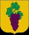Ayuntamiento de Bellvís