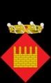 Contacte con el ayumtamiento Castell de Mur