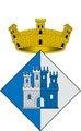 Contacte con el ayumtamiento Castellar de la Ribera