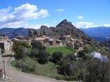 Ayuntamiento de Conca de Dalt