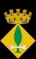 Contacte con el ayumtamiento Os de Balaguer
