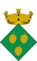Pinell de Solsonès