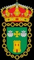 Ayuntamiento de Castrelo do Val