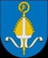 Ayuntamiento de Sant Martí de Riucorb