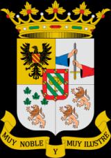 Contacte con el ayumtamiento Priego de Córdoba