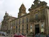 Ayuntamiento de Celanova