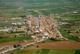 Información de Vallfogona de Balaguer