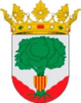 Ayuntamiento de Santed