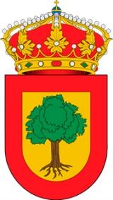 Sabiñán