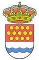 Ayuntamiento de Entrimo
