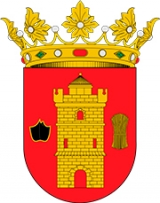 Ayuntamiento de Torrelapaja