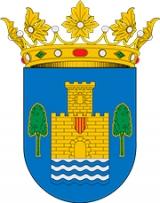 Contacte con el ayumtamiento Torrijo de la Cañada