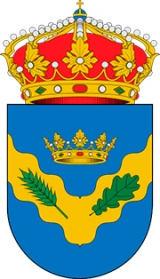 Ayuntamiento de Undués de Lerda