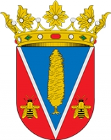 Ayuntamiento de Villadoz