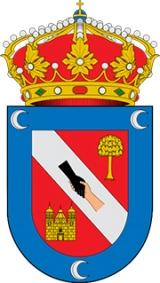 Contacte con el ayumtamiento Villafranca de Ebro