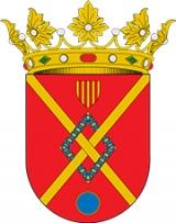 Contacte con el ayumtamiento Villar de Los Navarros