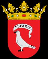 Ayuntamiento de Zuera