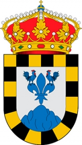 Pinseque