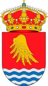 Ayuntamiento de Plasencia de Jalón