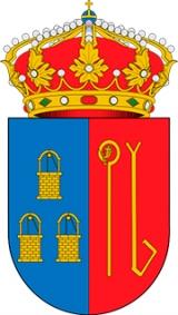 Ayuntamiento de Pozuelo de Aragón
