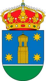 Pradilla de Ebro