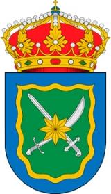 Salillas de Jalón