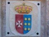 Ayuntamiento de Alhóndiga